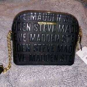 Steve Madden purse 🦋